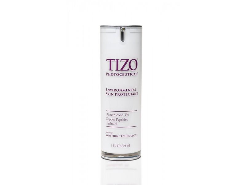 TIZO Photoceutical Environmental Skin Protectant Защитный крем