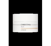 Обновляющий крем для лица и шеи 50 мл Silk UpGrade Cream