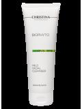 Мягкий очищающий гель 250 мл Bio Phyto Mild Facial Cleanser  Применение