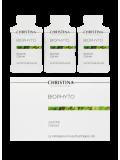 Крем «Заатар» в инд. саше 1,5 мл х 30 шт., 45 мл Bio Phyto Zaatar Cream sachets kit 30 pcs  Применение
