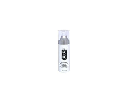 Пенка кислородная для умывания Oxygen Foam Cleanser 120 мл