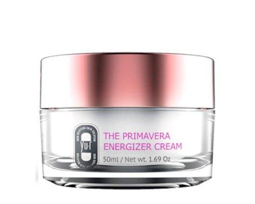 Крем витаминный для лица The Primavera Energizer Cream 50 мл
