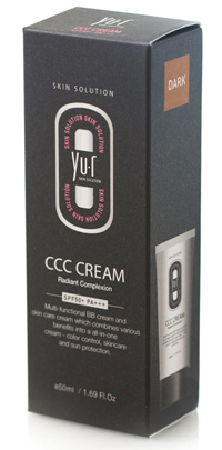 Yu.R_CCC_Cream_dark.jpg